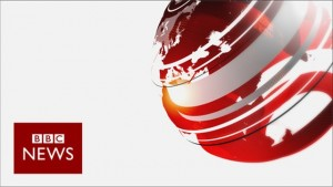 _51729038__44766357_bbc_news_channela_512-1