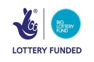 Big-Lottery-funded-logo-190